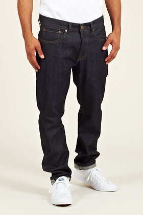Carvoeiro, Red Selvedge Jeans