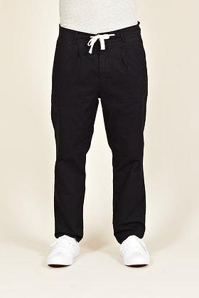 Boticas, Pants