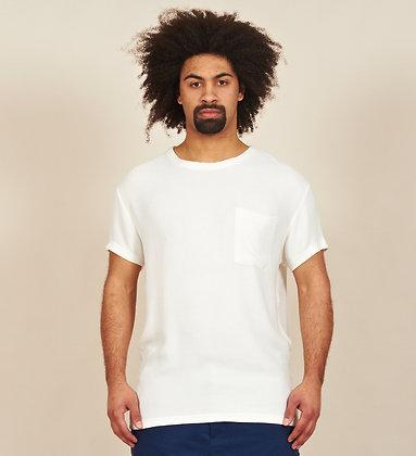 Palhais, T-Shirt