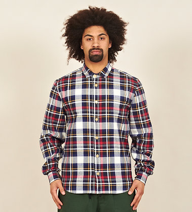 Belmonte, Shirt