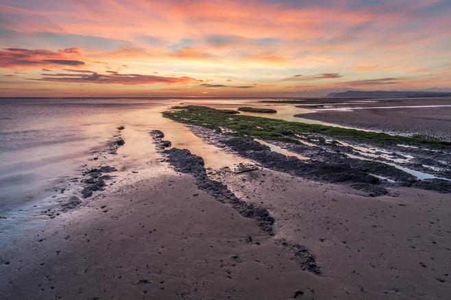 Sunrise, Coatham, Redcar, Teesside.jpg