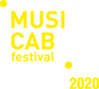 LogoMusicab.png
