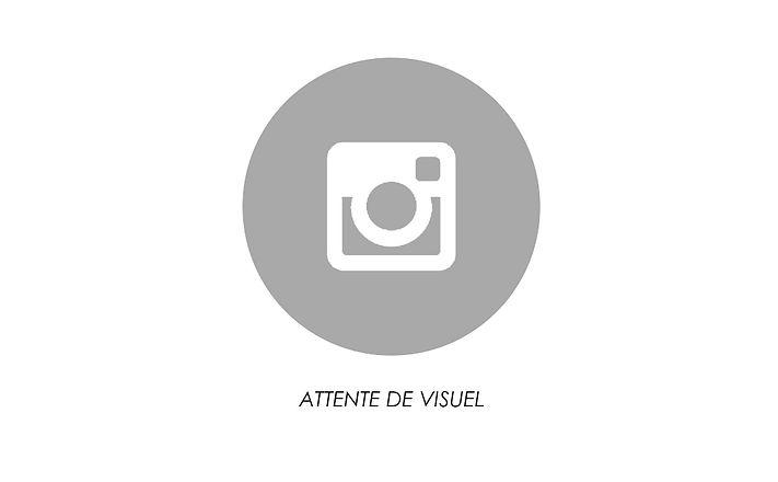 VISUELATTENTE_edited.jpg