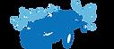 Prime Time Mobile Detailing Logo