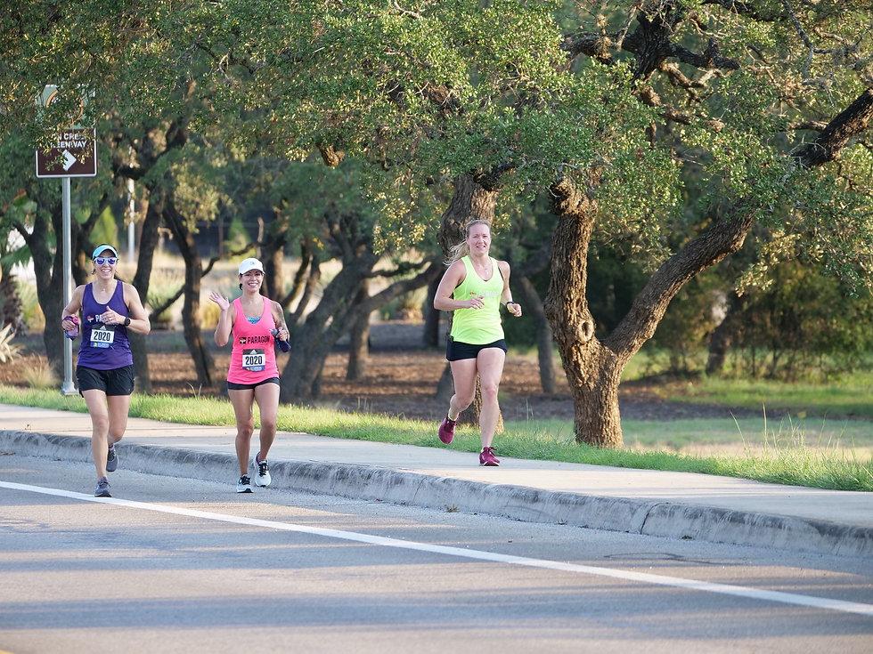 Boston Runners.jpeg