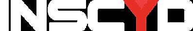 INSCYD_Logo.png