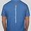 Thumbnail: Men's Heather Blue #thingswedoninspandex