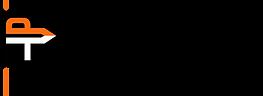 2020_paragonblack_transparent.png