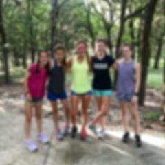 Run Camp Girls Group.jpg