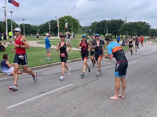 Training Tips for Faster Running
