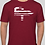 Thumbnail: Men's American PT (Available in long sleeve)