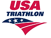 USA Triathlon Club.png