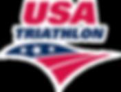 USA Triathlon Club.png