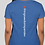 Thumbnail: Women's Heather Blue #thingswedoninspandex