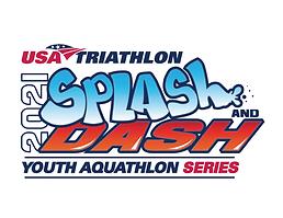 Splash_Dash_2021.png
