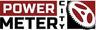 Power-Meter-City-Logo.png