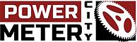Power-Meter-City-Logo.png