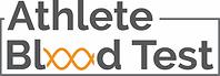 ATB_logo-1024x356.png