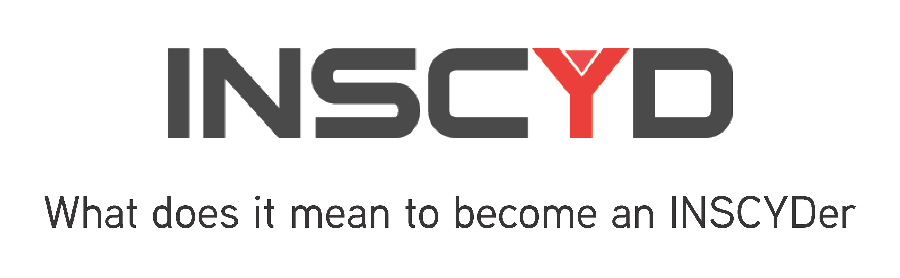 Becoming an INSCYDer (0).png