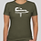 Thumbnail: Women's American PT (Available in long sleeve)