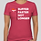 Thumbnail: Women's Suffer Faster (Available in long sleeve)