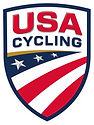 USA Cycling Club.png