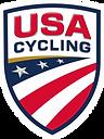 USA Cycling Club.png