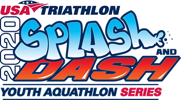 Splash_Dash_2020.png