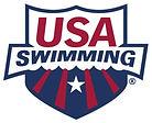 USA Swimming Club.jpg
