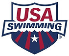 USA Swimming Club.jpg