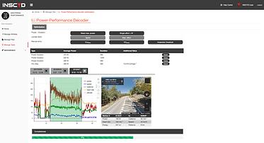 INSCYD Performance Testing analysis.png
