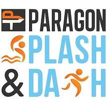SplashDash_Logo_edited.jpg