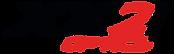 XX2i.logo_a872fc09-c993-4c0b-821f-4b9e8c