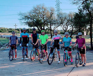 Group Ride New Braunfels.jpeg