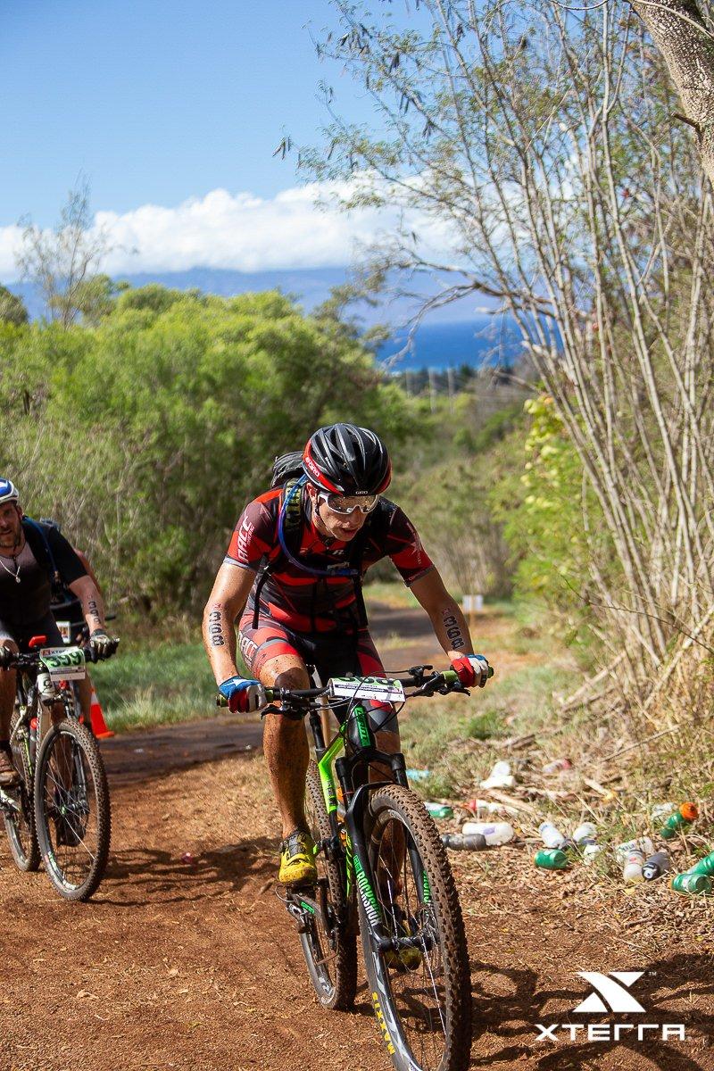 2019_XTERRA_Maui_bike-474