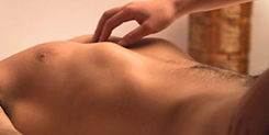 massagem-tantrica-alphaville