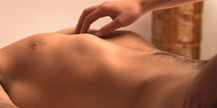 massagem-tantrica-porto-alegre.jpg
