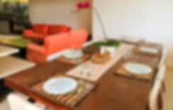VillaNgomfi_21_Dining Table.jpg