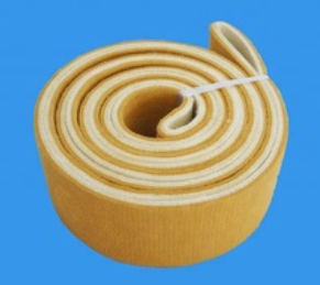 Кевларовая войлочная лента
