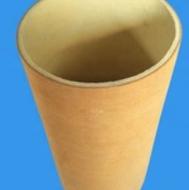 Аармидная войлочная труба