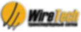 wiretechlogo27.png