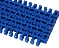 plastic-modular-belting-250x250.jpg