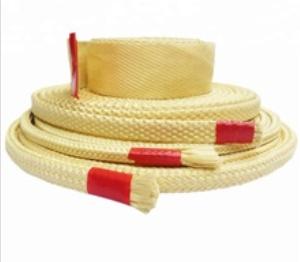 Кевларовый шнур 2
