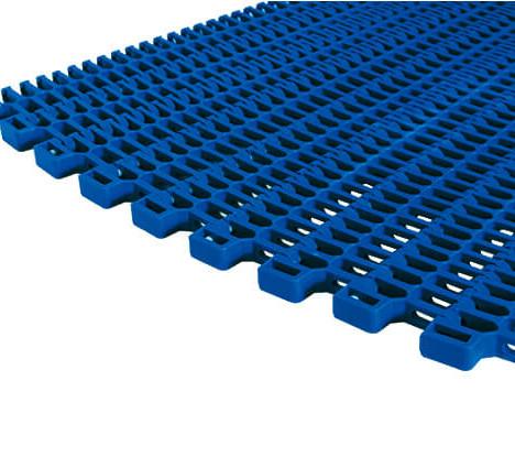 plastic-modular-belt-t508-spiralox-flush