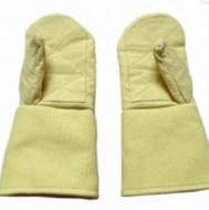 Арамидные рукавицы, кевлар