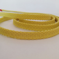 Арамидный шнур