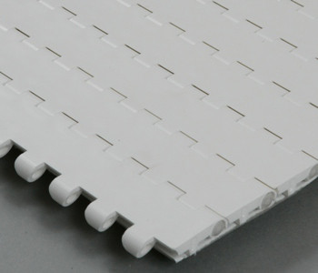 Matveyor Flat Top belt.jpg