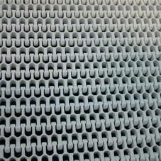 series 2400 Radius Flush Grid.jpg