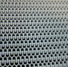 series 2400 Radius Flush Grid.jpg