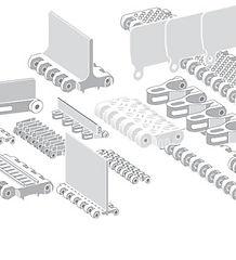 modular_belting.jpg